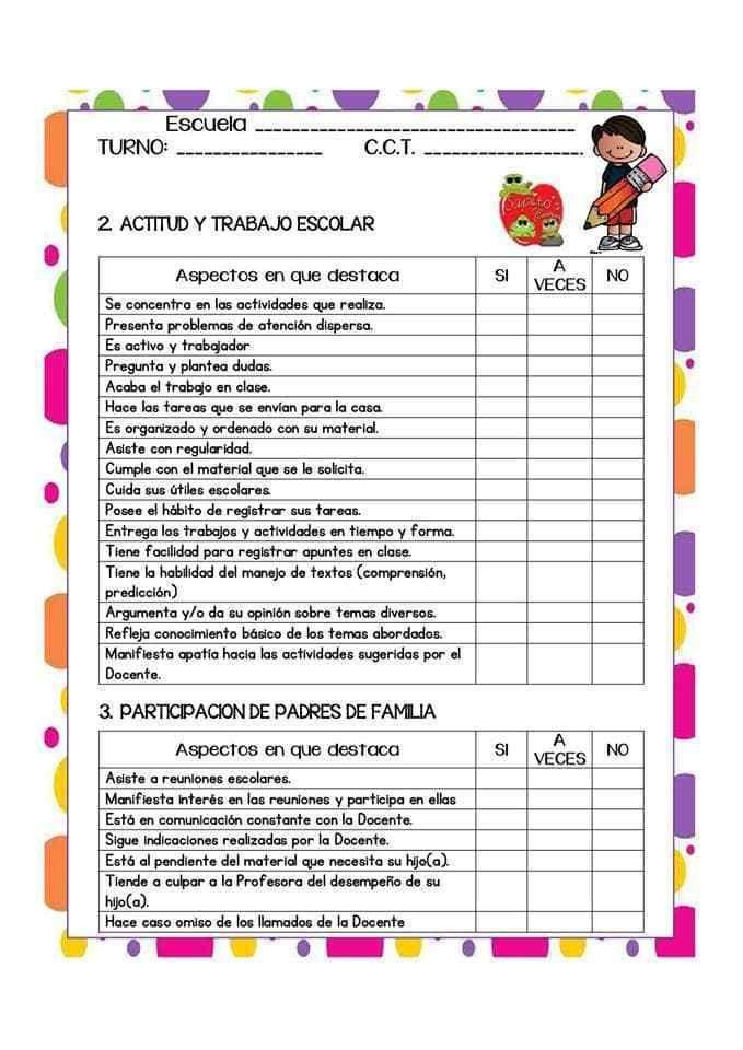 que es un diario pedagogico pdf