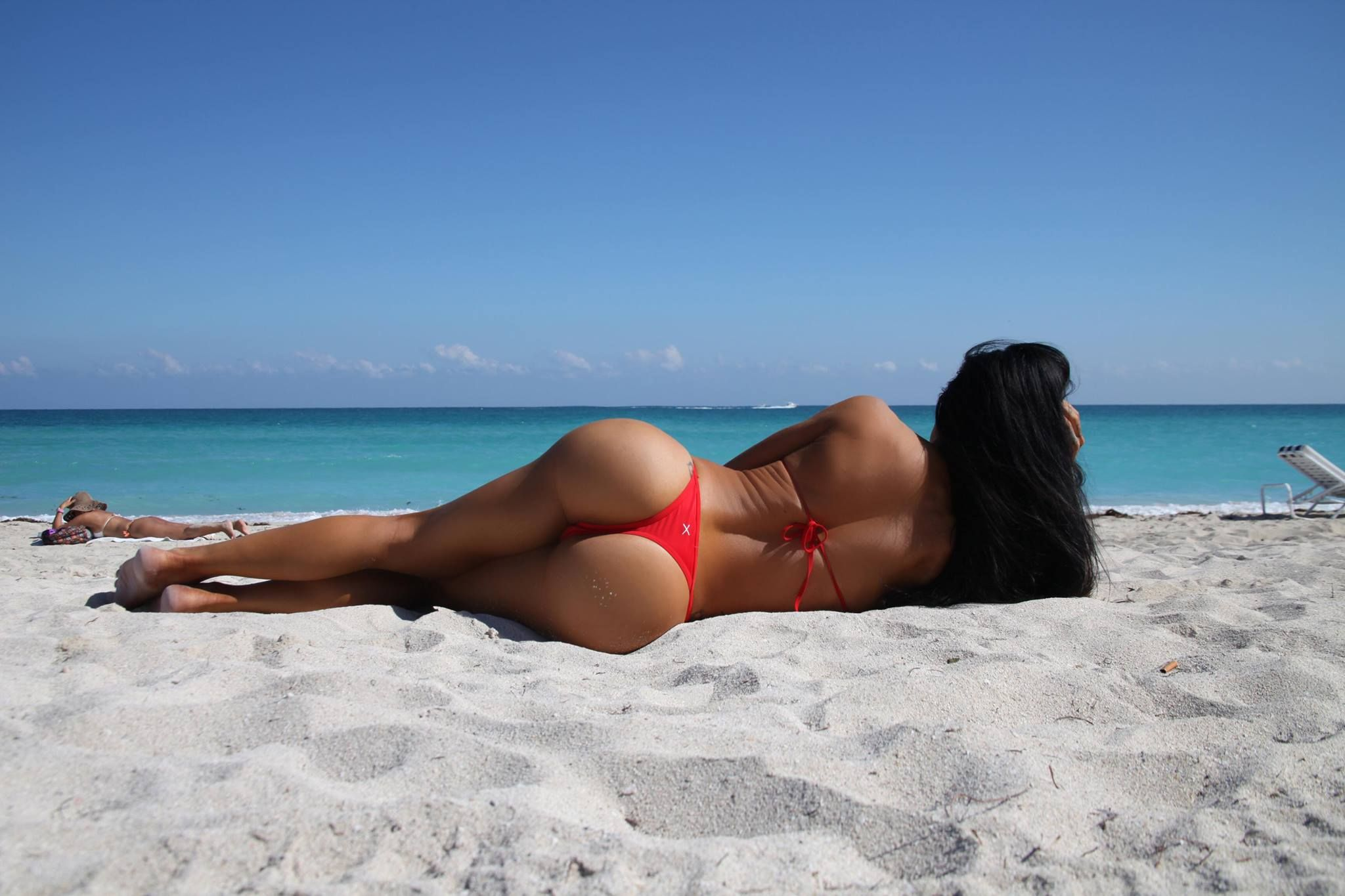 Explore Savanna Rehm Miami And More RehmMiamiBeach Girls