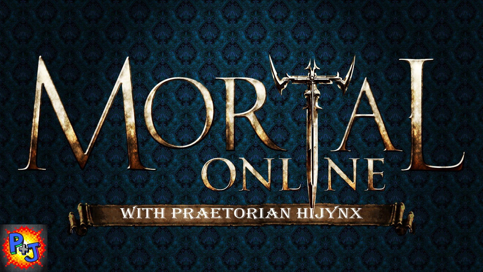 Let S Play Mortal Online P J Gaming Pc Games Free Download
