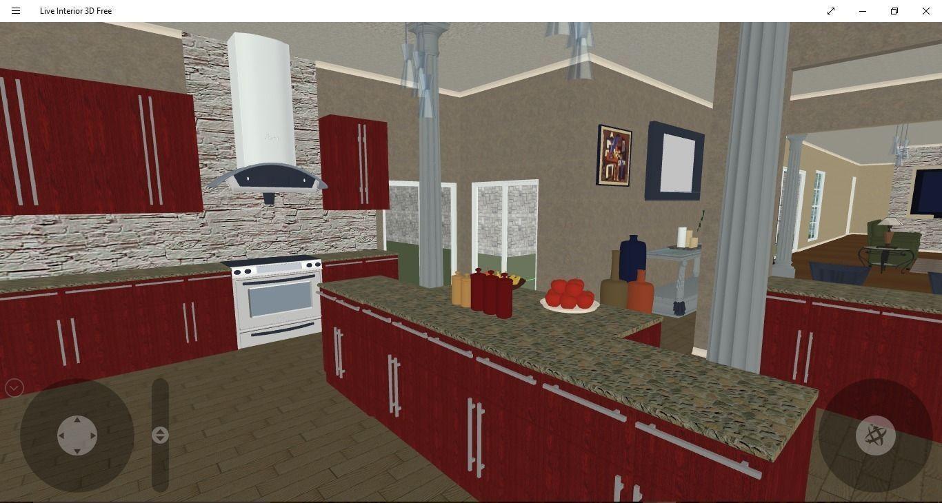 zen kitchen design ideas in 2018 | remodeling your kitchen ideas ...