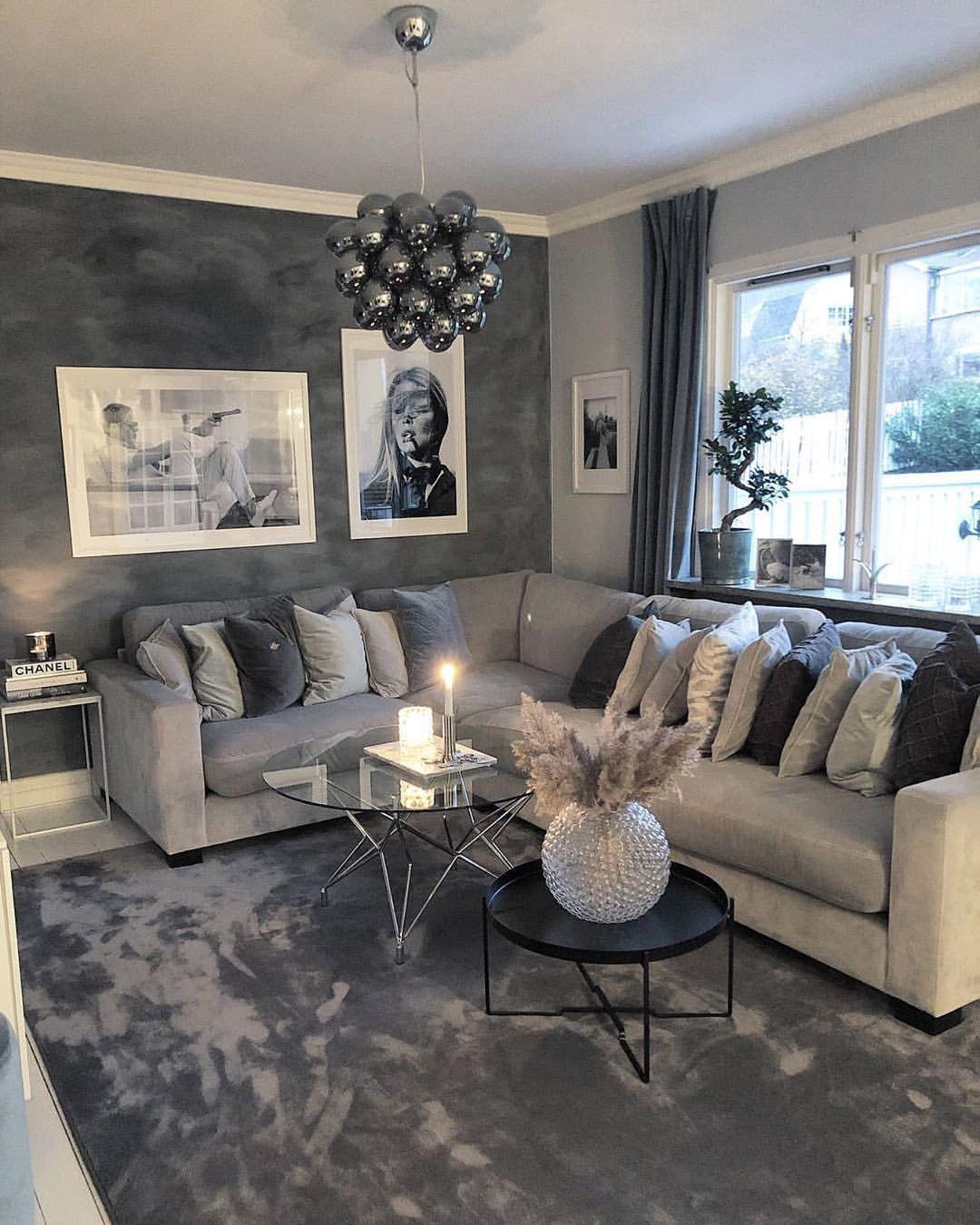 Photo of wonderful home inspired design!