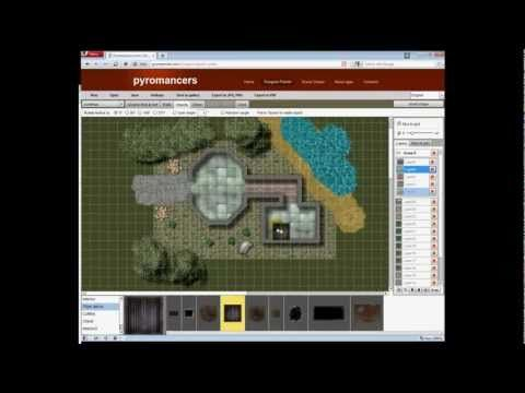 Dungeon maps for rpg create maps online download as pdf and png dungeon maps for rpg create maps online download as pdf and png gumiabroncs Images