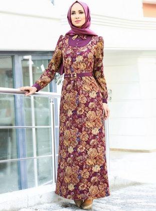 Elbise Elbise Modelleri Ve Elbise Fiyatlari Modanisa Com Elbise Maksi Elbiseler Moda Stilleri