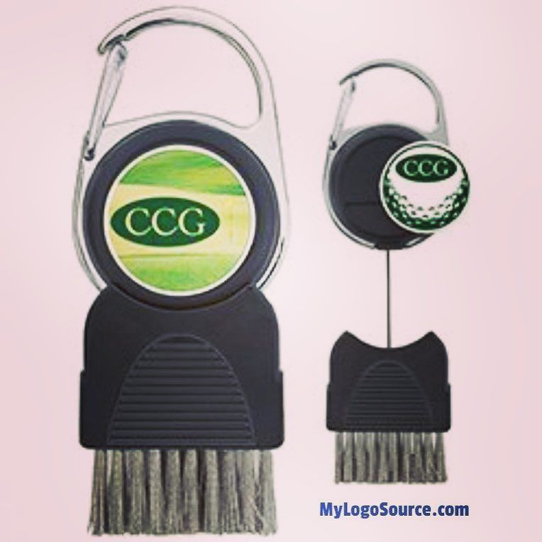 Pin By Mylogosource Inc On Golf Promotion Ideas