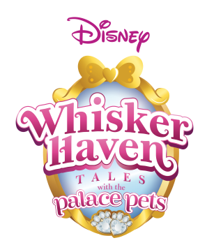 Season 2 Of Whisker Haven Tales With The Palace Pets Premieres On The Disney Junior App With Images Palace Pets Disney Junior App Disney Junior