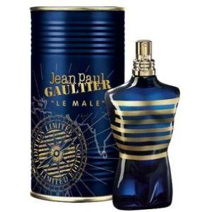 jean paul perfume hombre liverpool