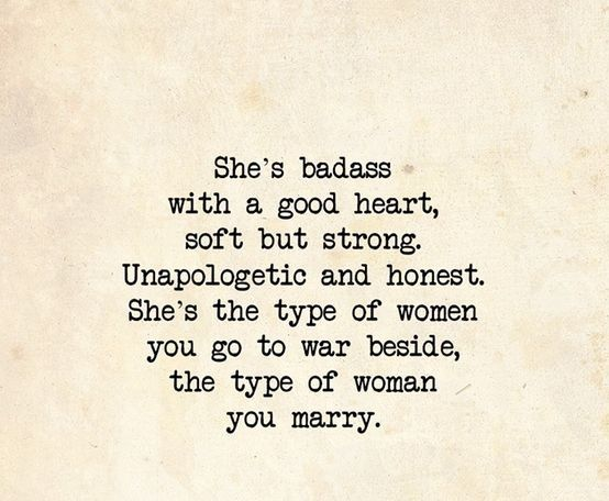 Powerful Women Quotes Brilliant Women Quotes #women #womenquotes #womenquote #quoteonwomen . 2017