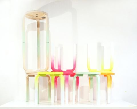 Product design by Studio Besau-Marguerre