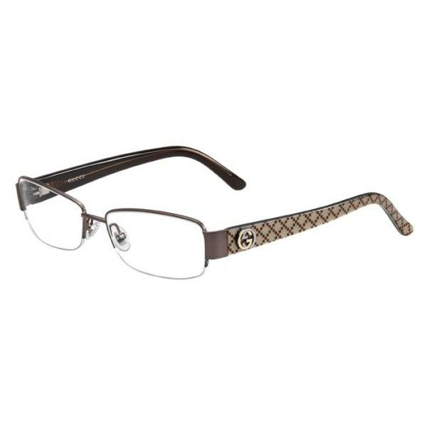 abb4c1fb15 Discover ideas about Brown Glasses. Gucci glasses. Brown  GlassesGucciEyeglassesLenses