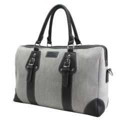 Mobile Edge Women's Ultra Laptop Tote in Black (and has a lifetime ...