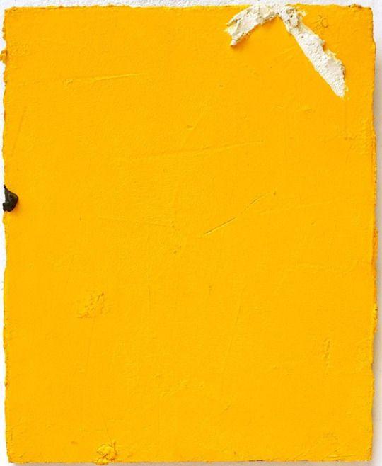 Angel Alonso (1923-1994) - Untitled, 1987-88