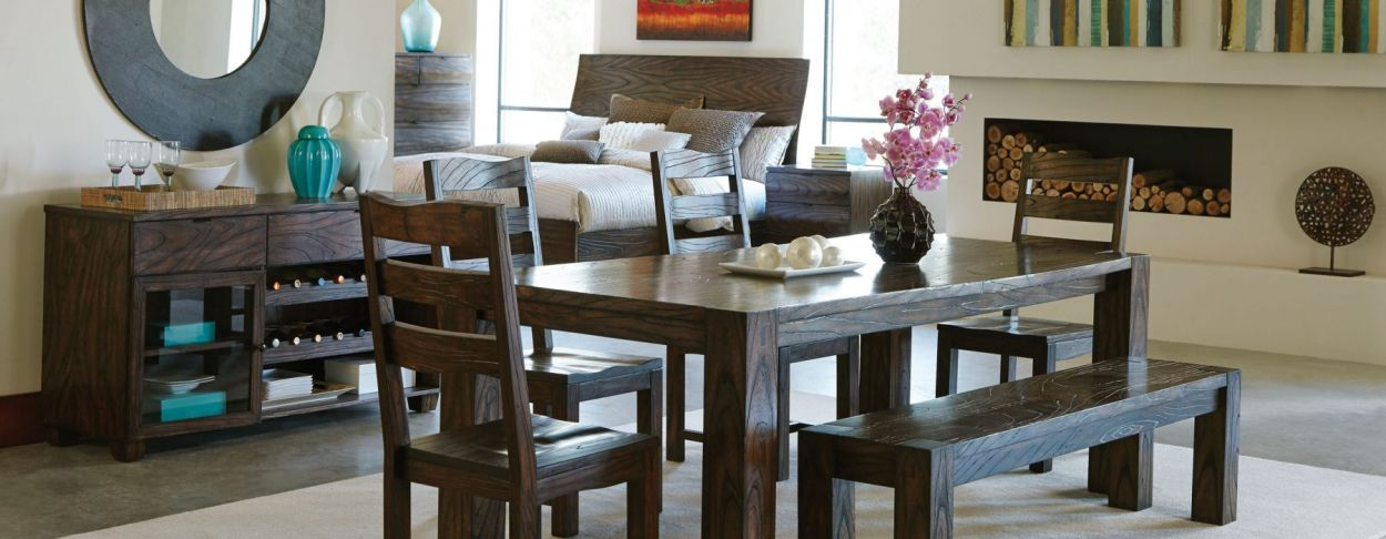 Furniture Stores Long Beach Ca   Cool Apartment Furniture Check More At  Http://