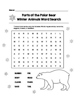 polar puzzle math worksheet answers word united polar best free printable worksheets. Black Bedroom Furniture Sets. Home Design Ideas