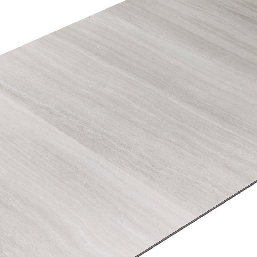 casa moderna vinyl flooring