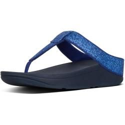 Photo of Reduced thong sandals for women