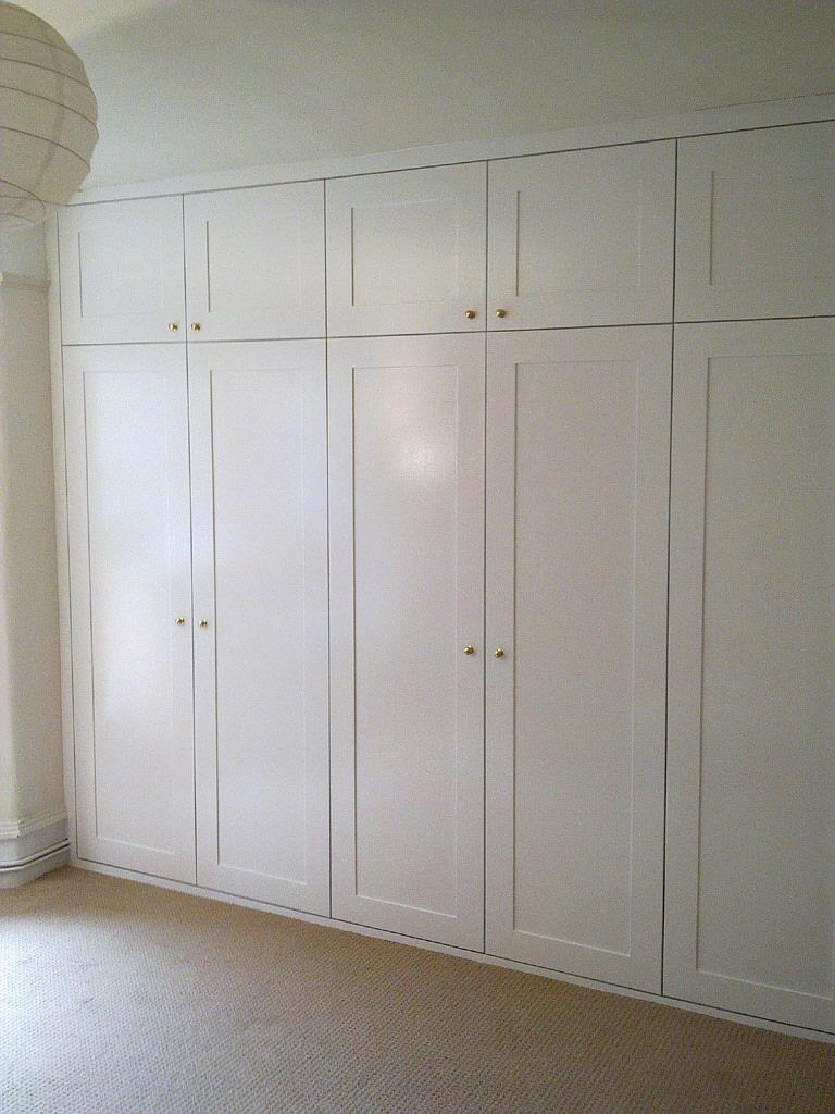 platsbyggda garderober s k p google hall pinterest hall bedrooms and storage. Black Bedroom Furniture Sets. Home Design Ideas