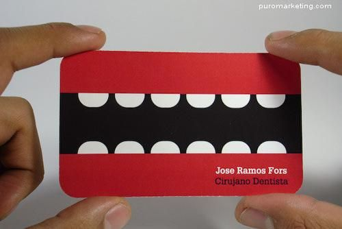Tarjetas creativas Todo Pinterest Business cards, Personal - tarjetas creativas