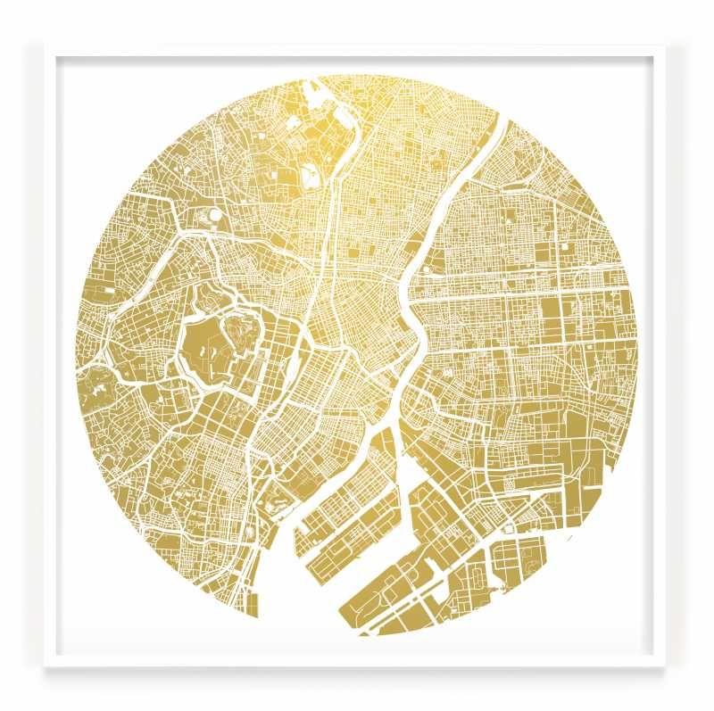 lustik: Mappa Mundi Series - Ewan David Eason ...