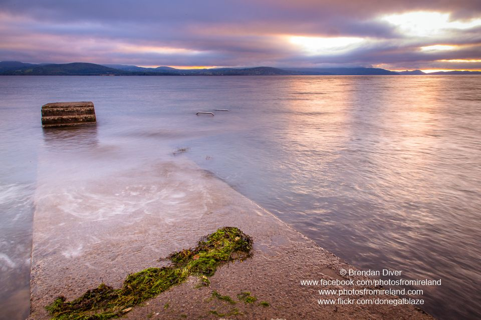 Beautiful images from around Inishowen and surrounding areas :) www.photosfromireland.com