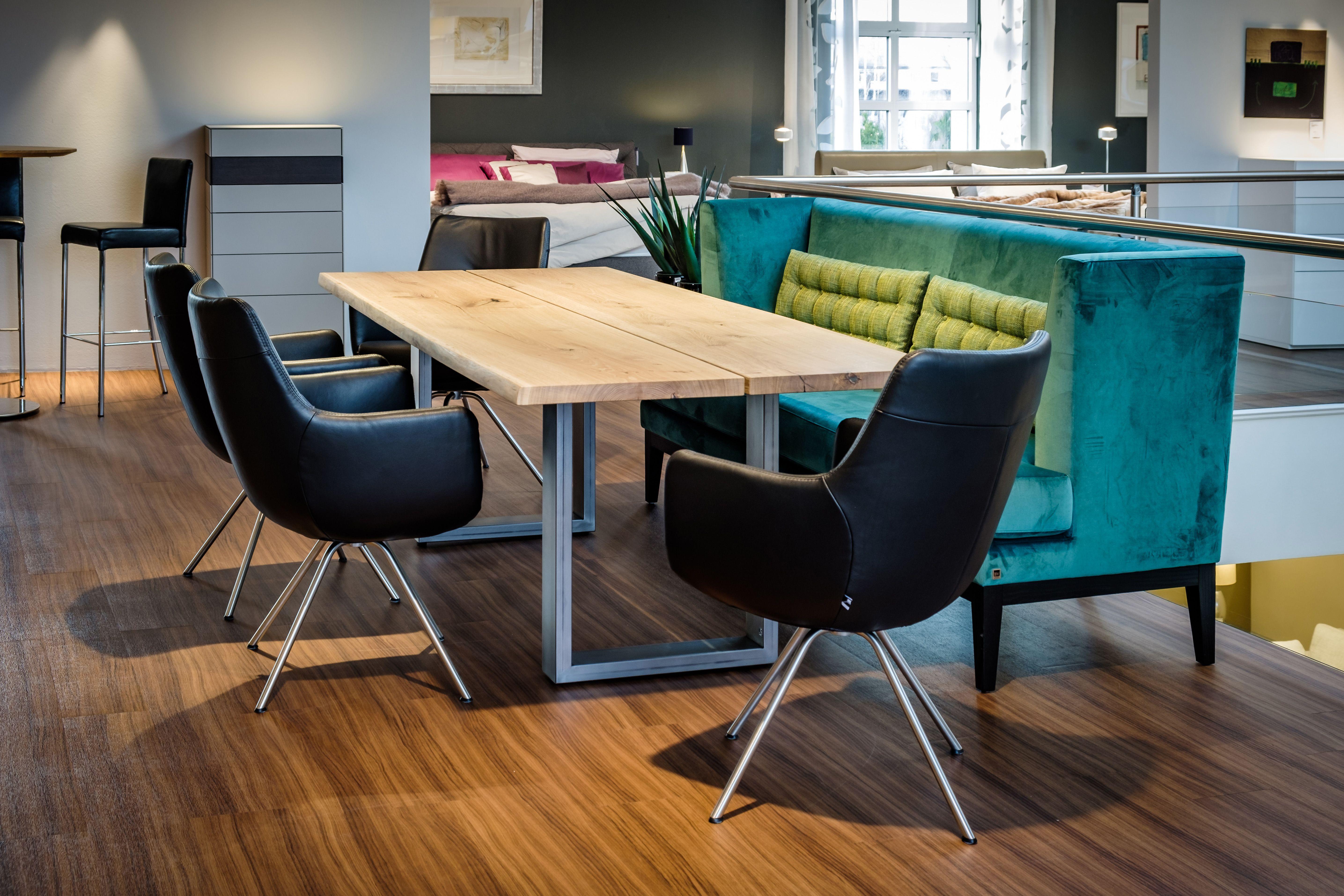 Elegantes wohndesign exklusive einblicke für euch aus unserem neuheitenshooting