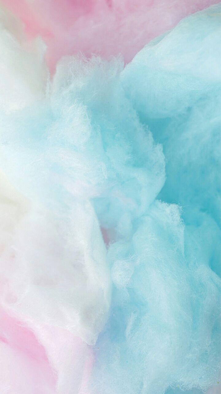 Og Gedung Gambar Lawa Pastel Iphone Wallpaper Pastel