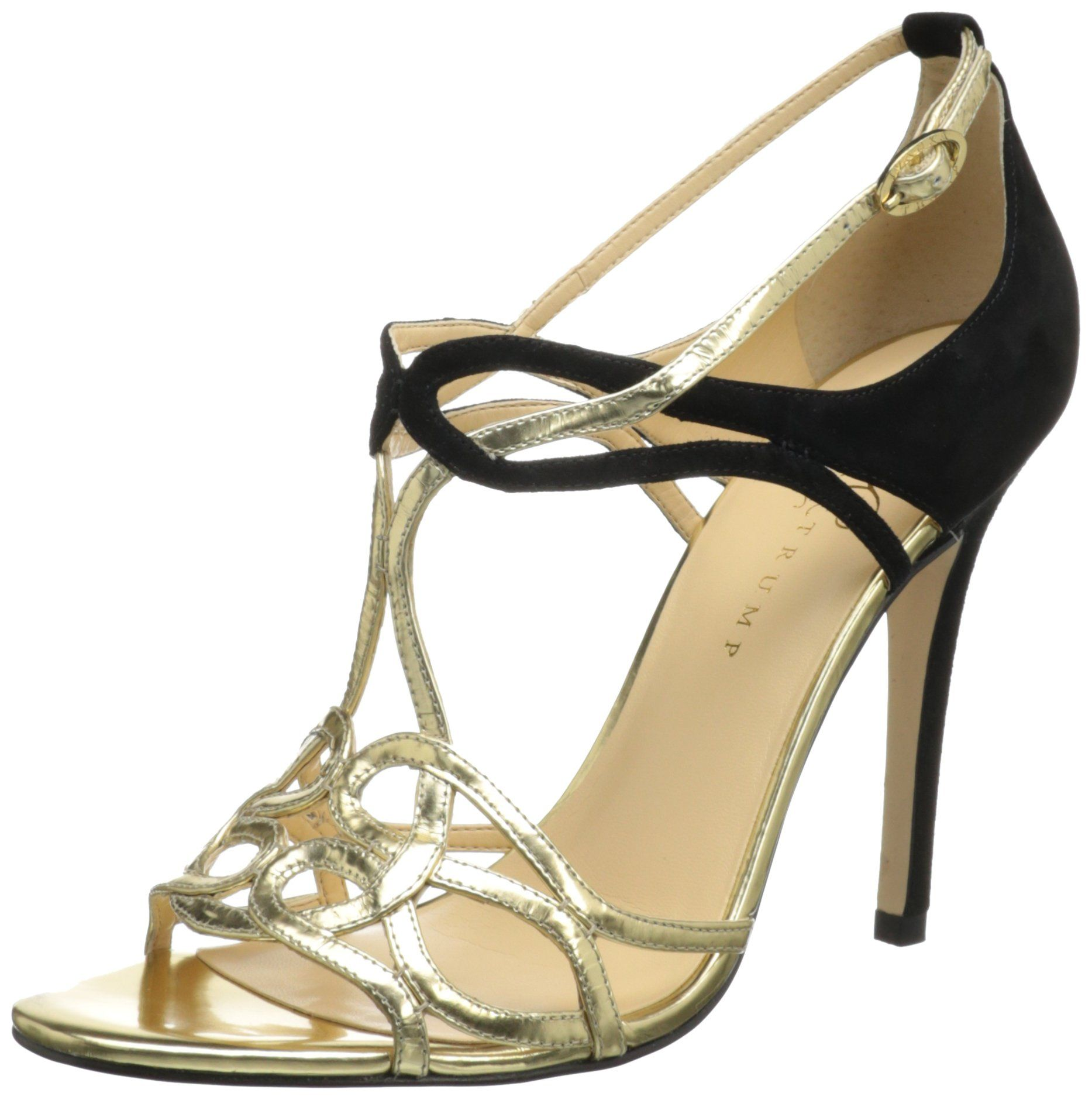 Ivanka Trump Women's Herly Sandal