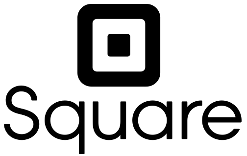 The New Square Logo Png 2021 Square Payment Square Logo Things To Sell