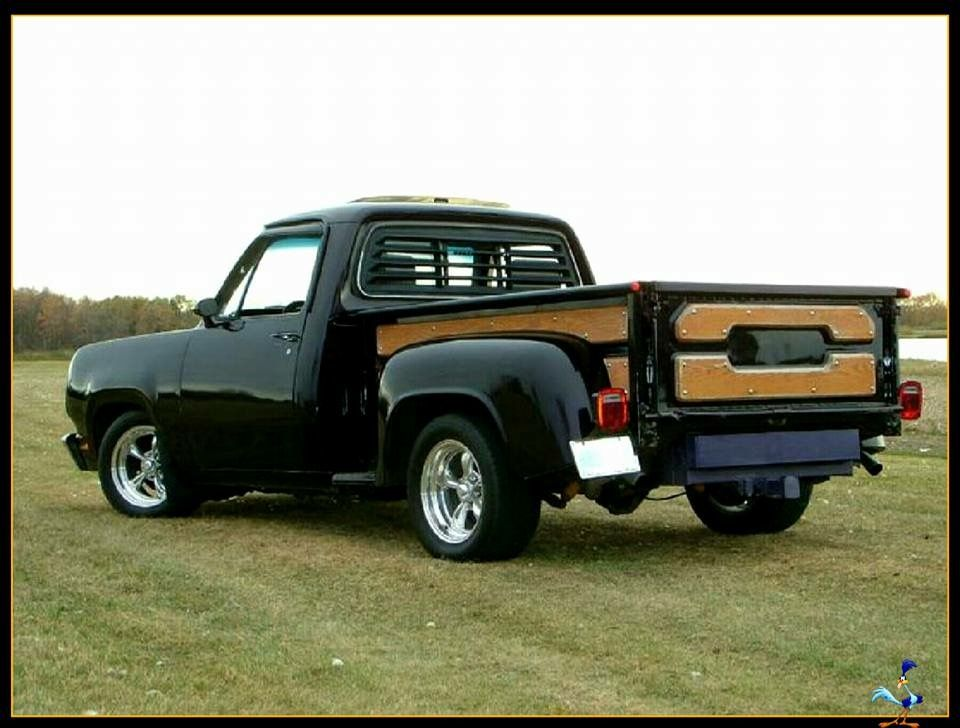 Pin by Alan Braswell on Trucks or vans | Pinterest | Motorcycle ...