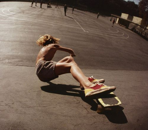 Pin On Skateborading