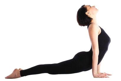 yogachallenge  beginner yoga workout yoga workout