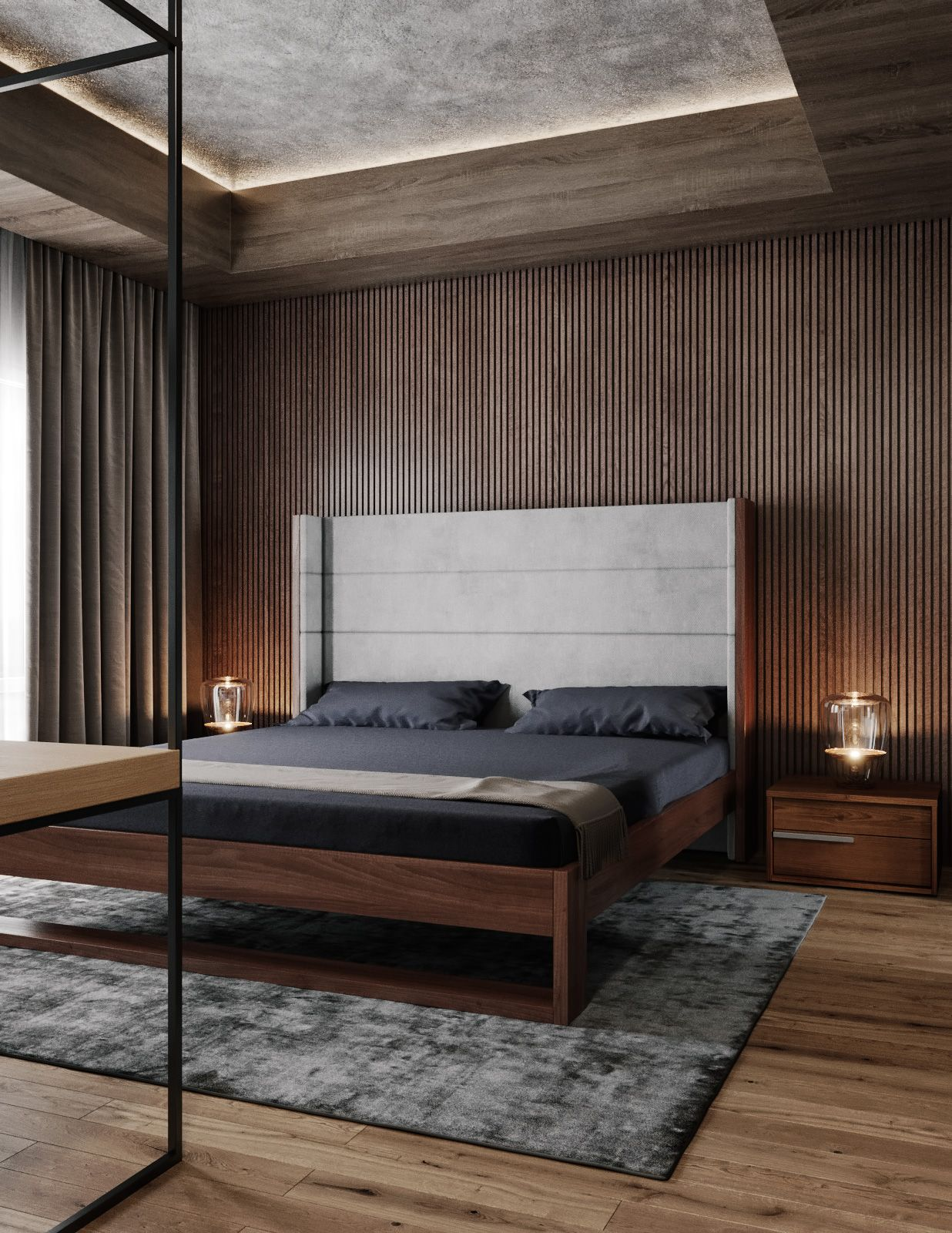 Best *Mg Yes Please Modani Furniture Bedroom Design 640 x 480