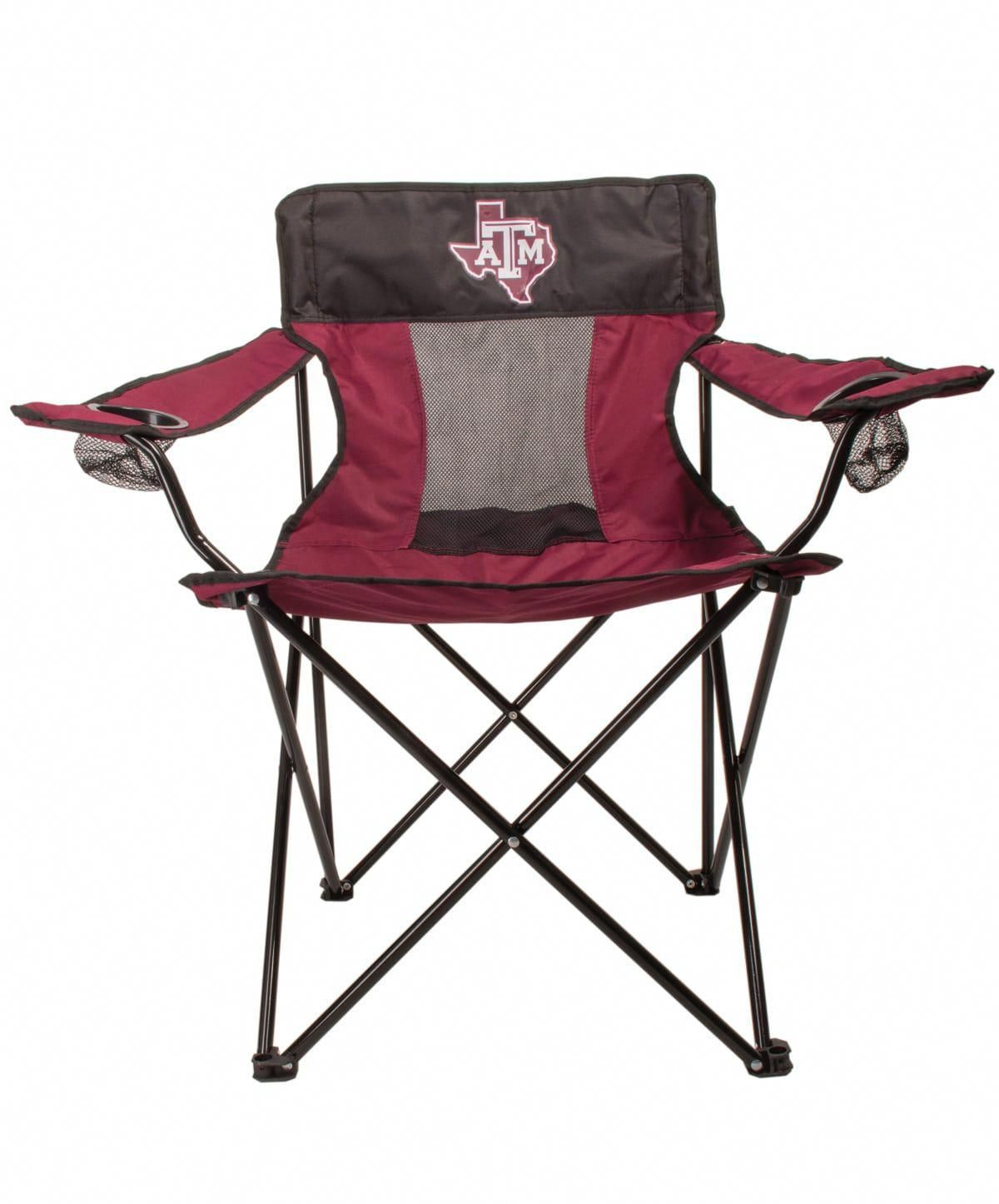 13 Awesome Camping Chair Eddie Bauer Campingfun Campingchairs
