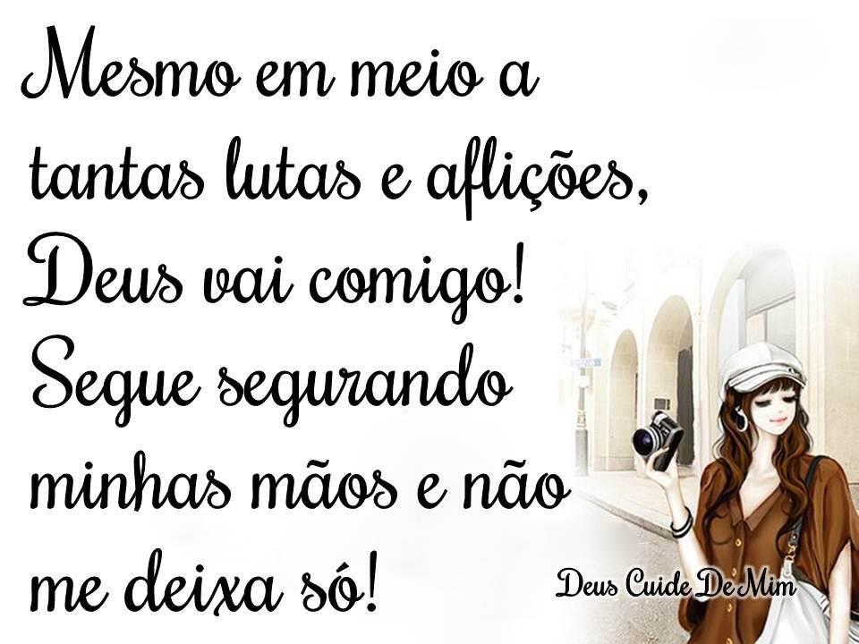 Imagens E Frases Para O Facebook Imagens Imagens Com Frases Para