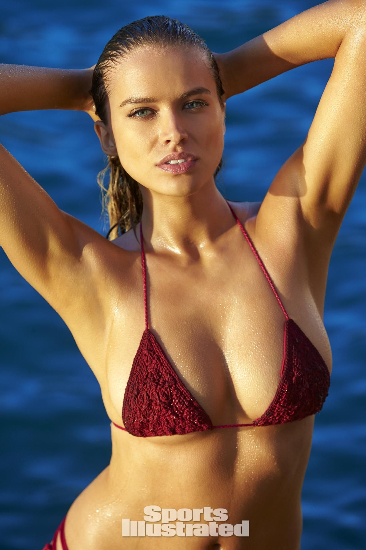 Bikini Tania Marie Caringi naked (46 foto and video), Topless, Fappening, Feet, cameltoe 2015