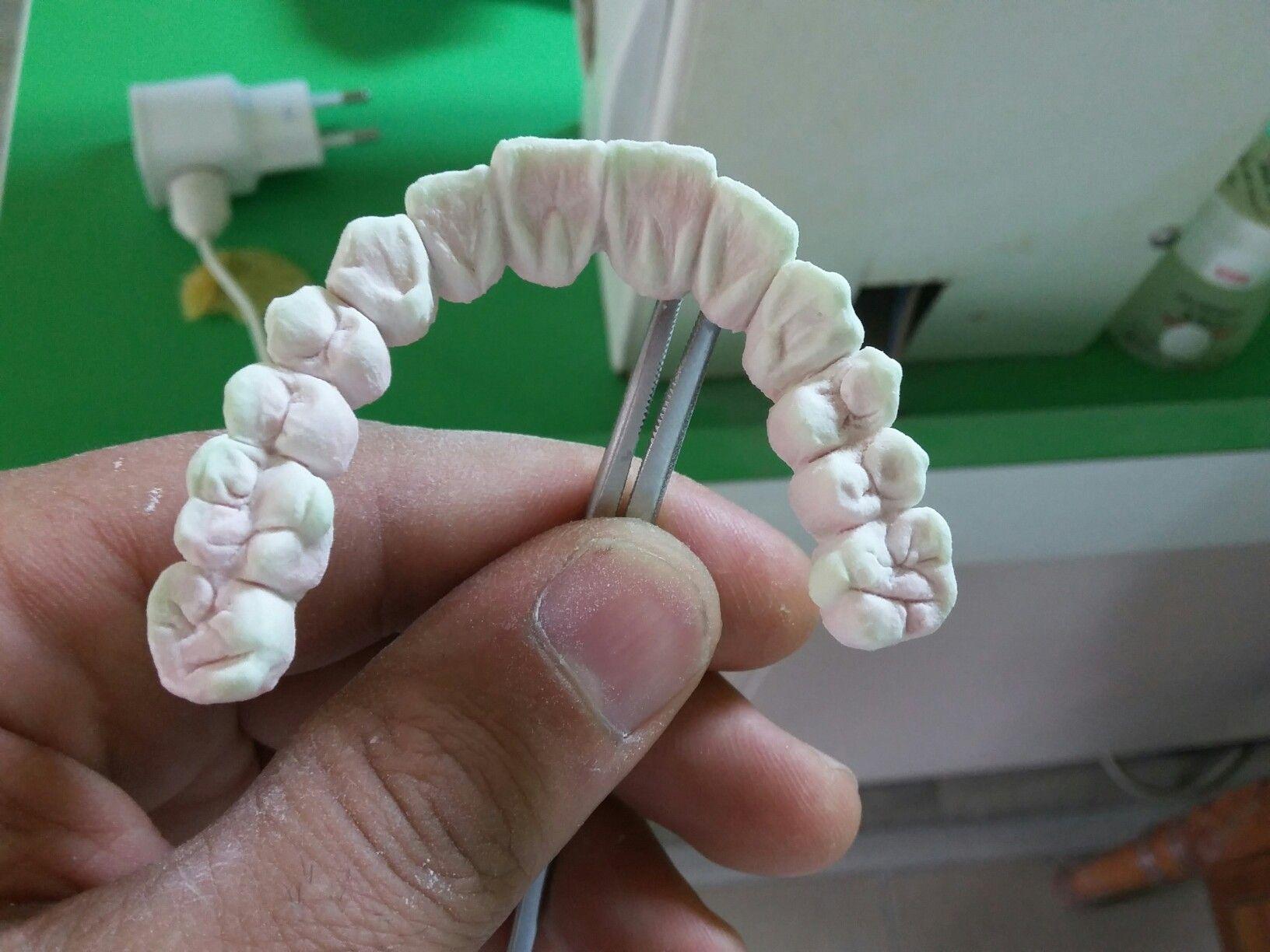 талантливому поздравления зубной техник образ был признан