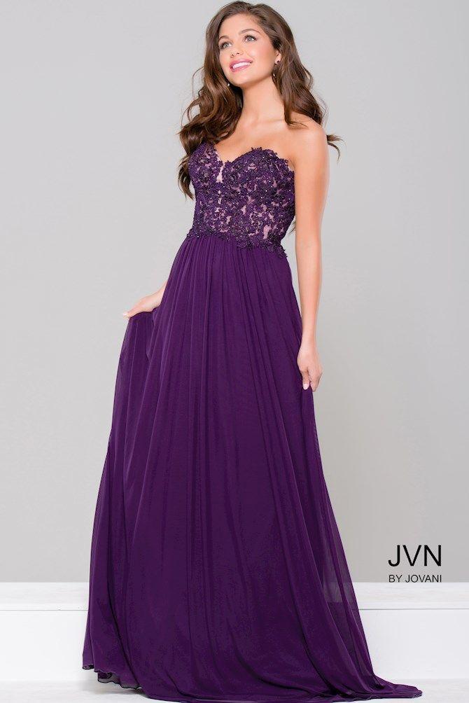 Pin de dorothy richard en Dress | Pinterest