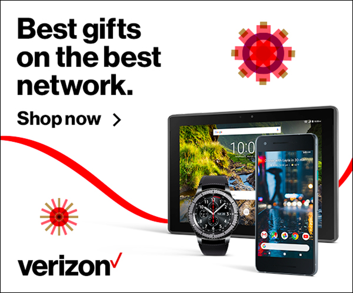 Learn More About Verizon Deals And Get A Head Start On Your Holiday Phone Deals Deal Verizon Wireless
