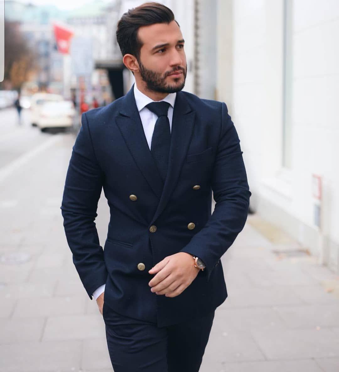 chaqueta hombre andaluz