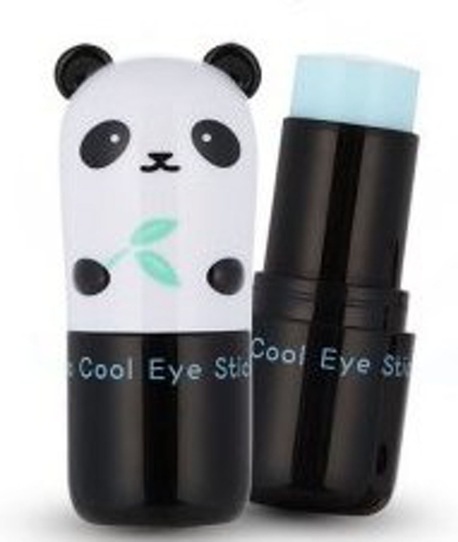 9 Affordable & Effective Korean Beauty Products Panda's