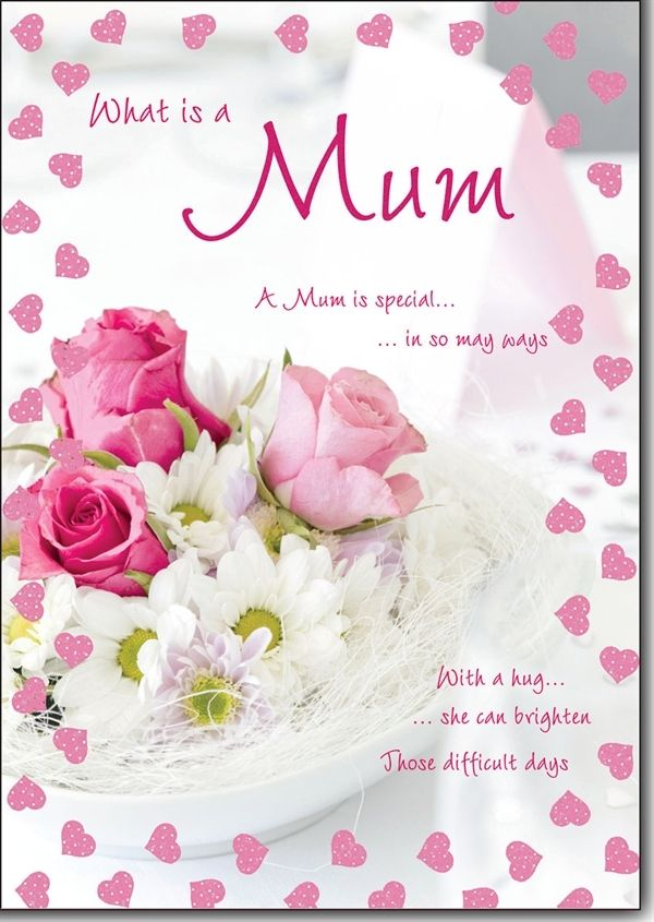 Personalised greeting cards pinterest cards personalised greeting cards m4hsunfo