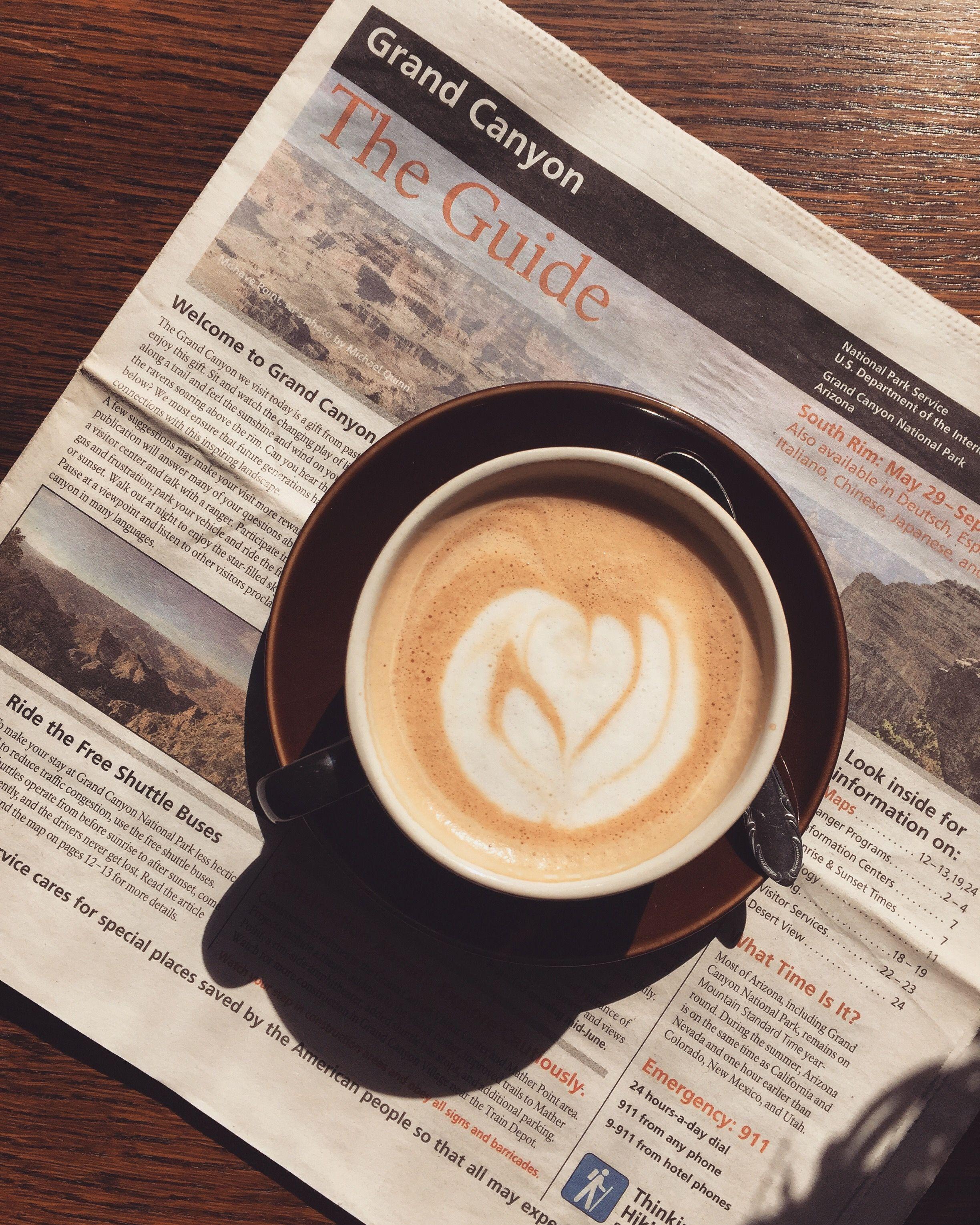 Pin By N2srin 3bd On Live Dwell Coffee Addict Coffee Flower Coffee Love