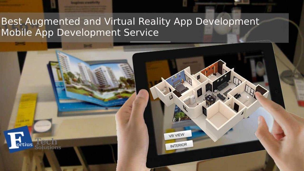Virtual Reality For Architects Interior Designers Virtual Reality Is Making A Breakthrough In The Interior Design Software Best Interior Design Best Interior