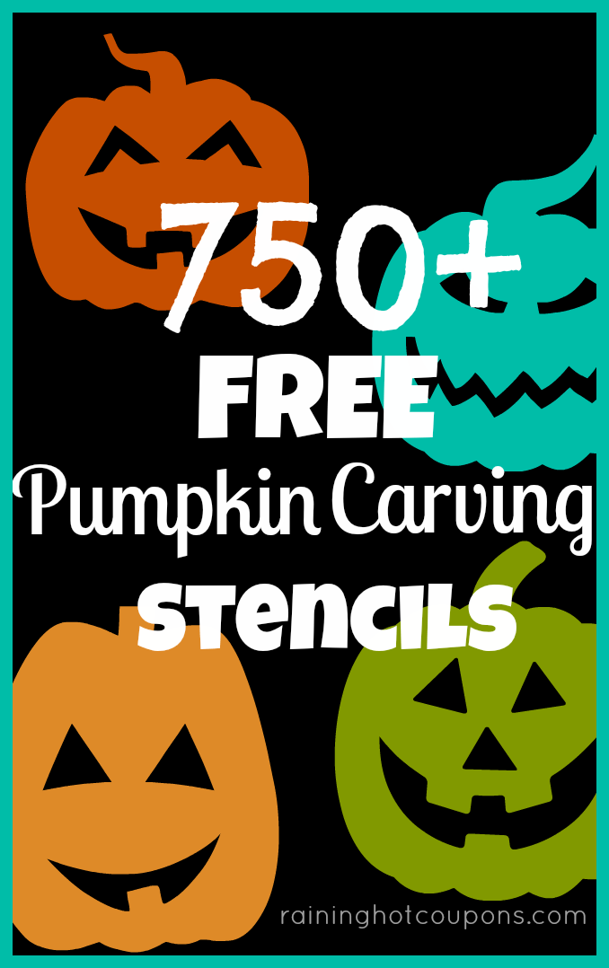 photograph regarding Angry Birds Pumpkin Carving Patterns Printable named 750+ Free of charge Pumpkin Carving Stencils (Disney, Star Wars, Offended