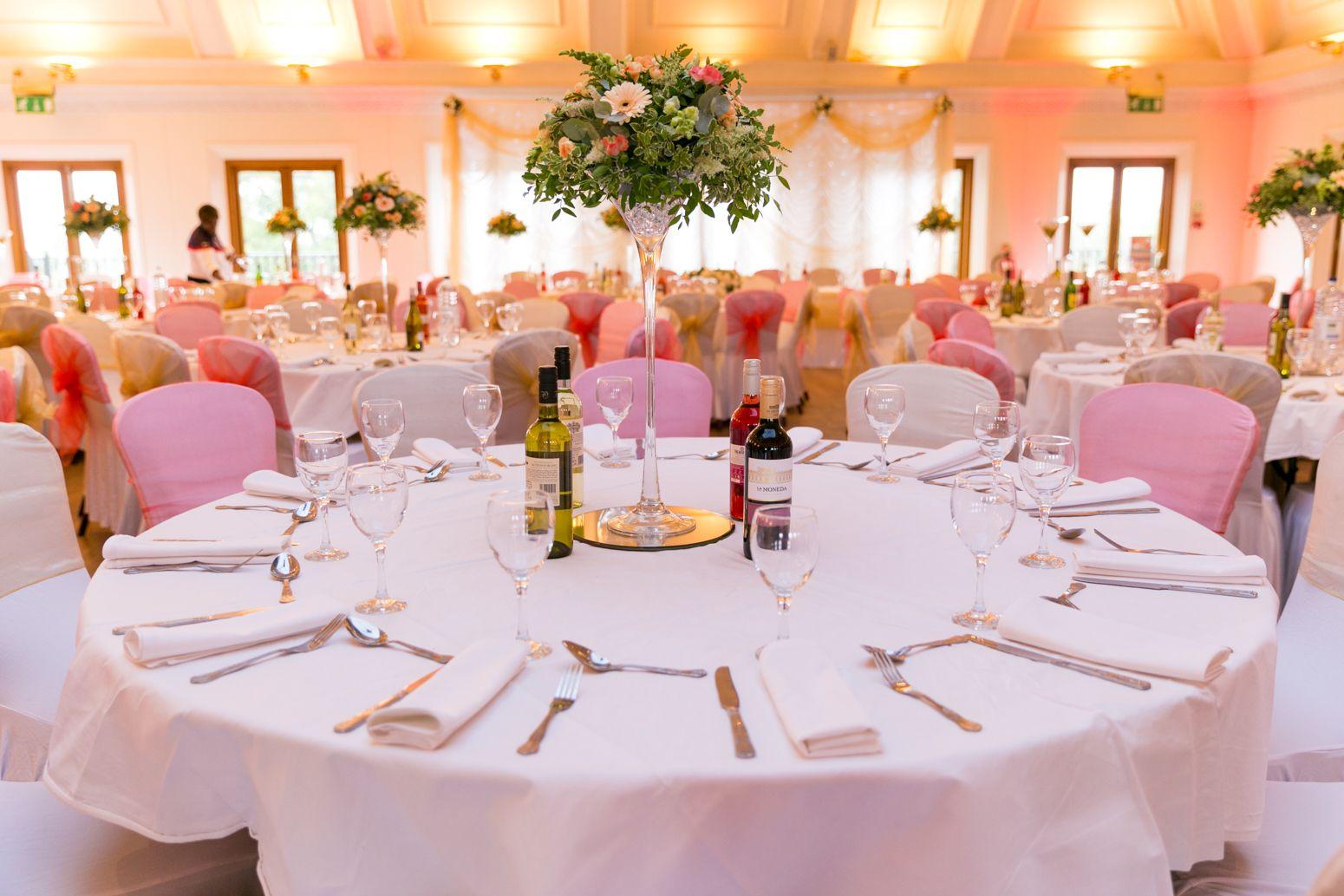 Stock brook country club wedding jennifer bedlow photography nu