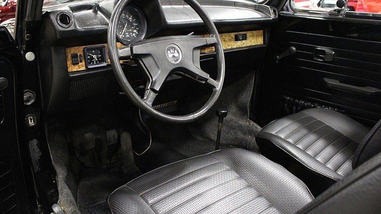 https://classics.autotrader.com/classic-cars/1979/volkswagen/beetle ...