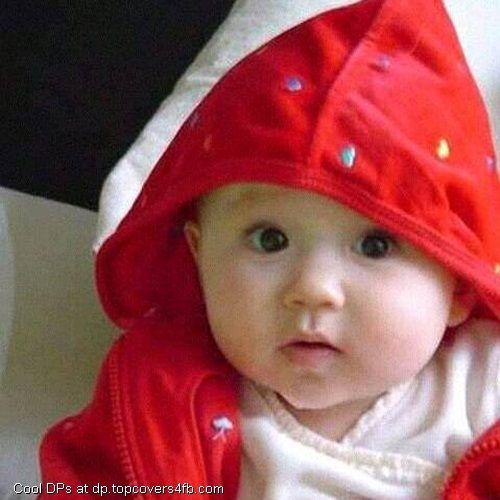 Pin By Rabyya Masood On Cute Babies Cute Baby Wallpaper Cute Baby Photos Baby Images