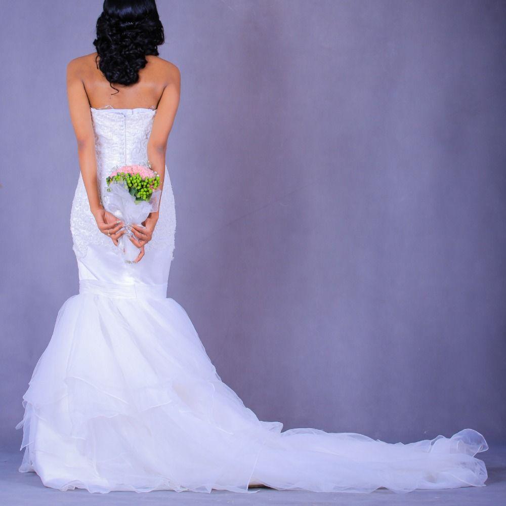 22++ Wedding dress cleaning service near me info
