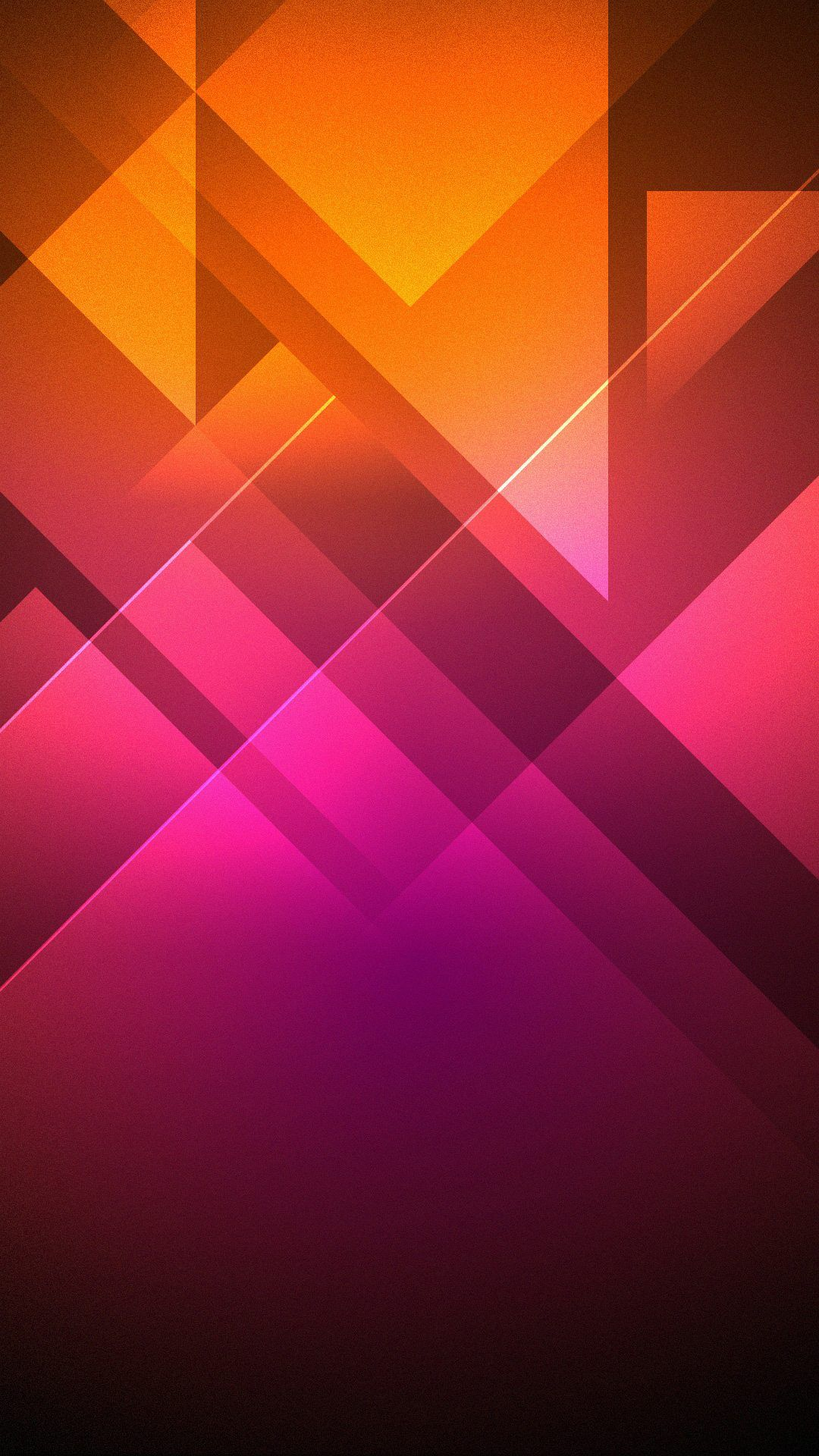 abstract wallpaper for android