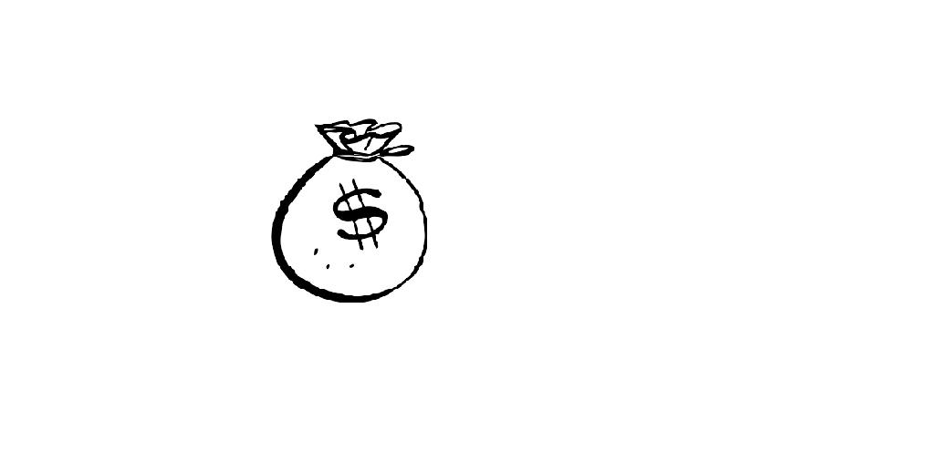 Payday loans in utah photo 7
