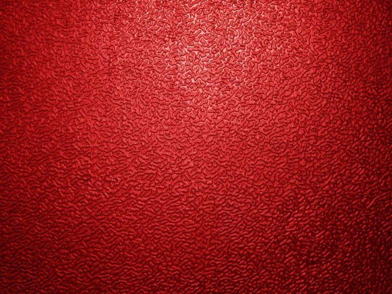 Rojo, Fondos Para